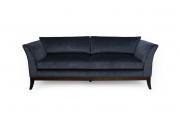 Фото 10 Элегантность в каждой детали: обзор современных моделей дивана «Лиссабон»