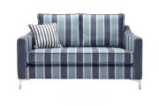 Фото 23 Элегантность в каждой детали: обзор современных моделей дивана «Лиссабон»