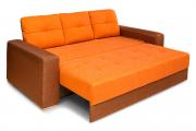 Фото 6 Элегантность в каждой детали: обзор современных моделей дивана «Лиссабон»