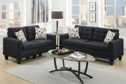 Фото 14 Элегантность в каждой детали: обзор современных моделей дивана «Лиссабон»
