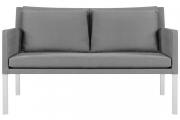 Фото 15 Элегантность в каждой детали: обзор современных моделей дивана «Лиссабон»