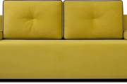 Фото 17 Элегантность в каждой детали: обзор современных моделей дивана «Лиссабон»
