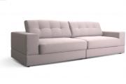 Фото 24 Элегантность в каждой детали: обзор современных моделей дивана «Лиссабон»