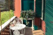 Фото 34 Шкаф на балкон: нюансы подбора и обзор максимально функциональных вариантов