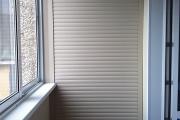 Фото 28 Шкаф на балкон: нюансы подбора и обзор максимально функциональных вариантов