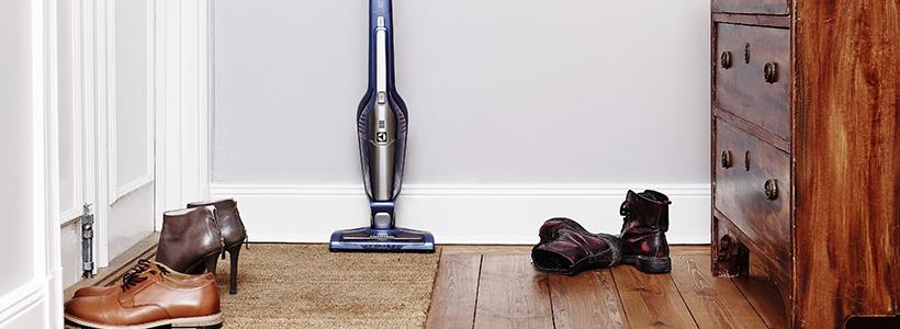 Лучший беспроводной пылесос: ТОП-7 моделей, которые перевернут ваше представление об уборке