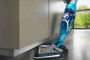 Фото 3 Лучший беспроводной пылесос: ТОП-7 моделей, которые перевернут ваше представление об уборке