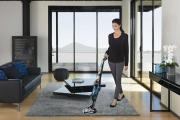Фото 11 Лучший беспроводной пылесос: ТОП-7 моделей, которые перевернут ваше представление об уборке