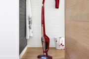 Фото 9 Лучший беспроводной пылесос: ТОП-7 моделей, которые перевернут ваше представление об уборке