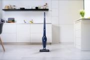 Фото 15 Лучший беспроводной пылесос: ТОП-7 моделей, которые перевернут ваше представление об уборке