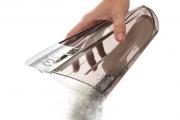 Фото 18 Лучший беспроводной пылесос: ТОП-7 моделей, которые перевернут ваше представление об уборке
