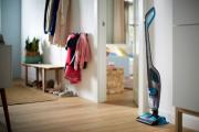 Фото 1 Лучший беспроводной пылесос: ТОП-7 моделей, которые перевернут ваше представление об уборке