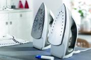 Фото 33 Чем почистить утюг в домашних условиях? Учимся делать это быстро, эффективно и без лишних затрат