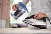 Фото 17 Чем почистить утюг в домашних условиях? Учимся делать это быстро, эффективно и без лишних затрат