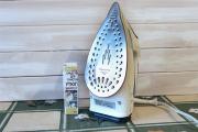 Фото 18 Чем почистить утюг в домашних условиях? Учимся делать это быстро, эффективно и без лишних затрат