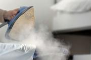 Фото 26 Чем почистить утюг в домашних условиях? Учимся делать это быстро, эффективно и без лишних затрат