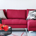 Все грани роскошного отдыха: обзор моделей углового дивана «Чикаго» фото