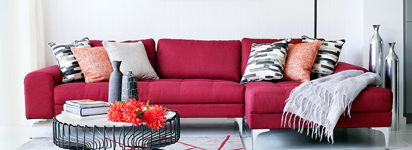Все грани роскошного отдыха: обзор моделей углового дивана «Чикаго»