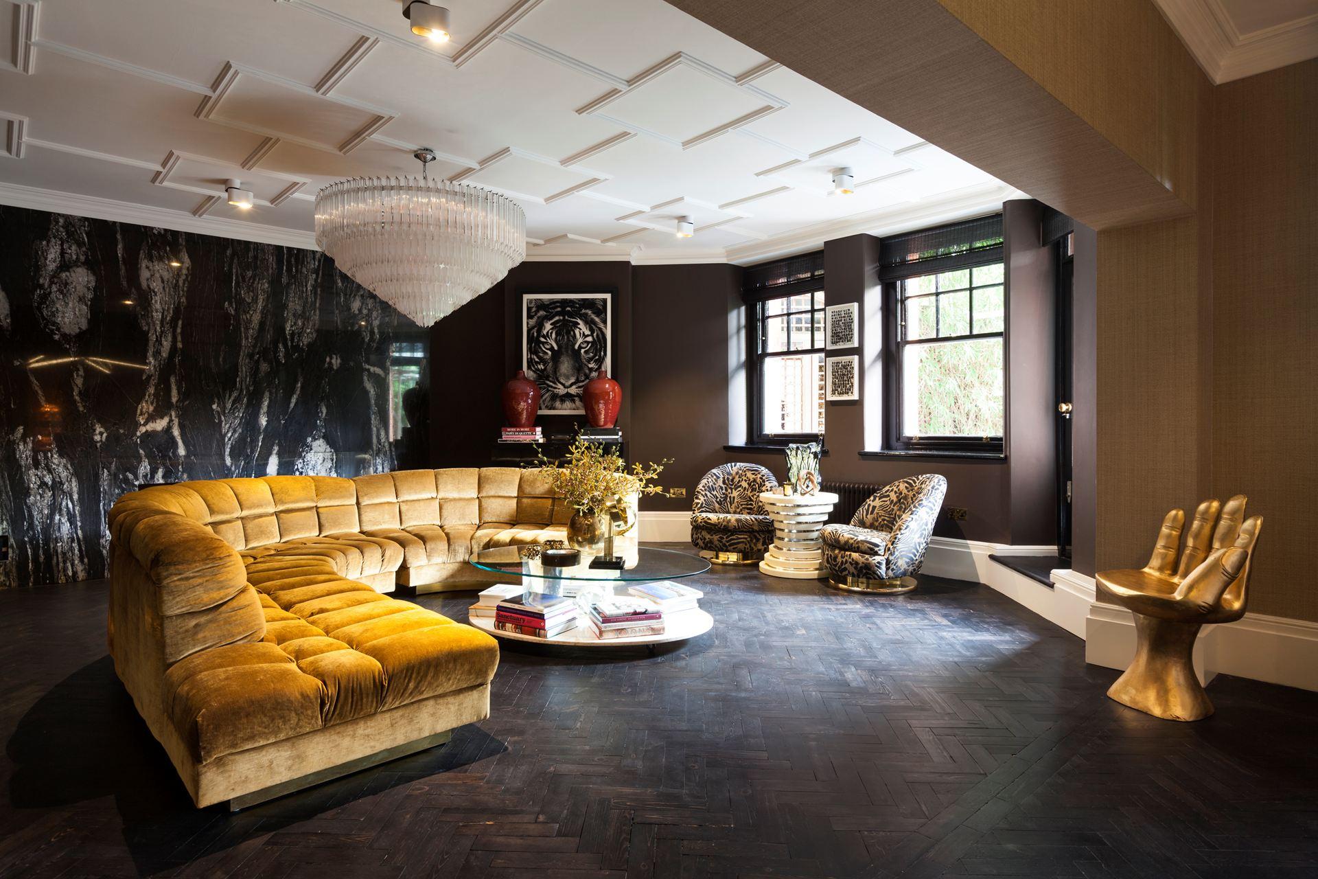 Все грани роскошного отдыха: обзор моделей углового дивана Чикаго картинки
