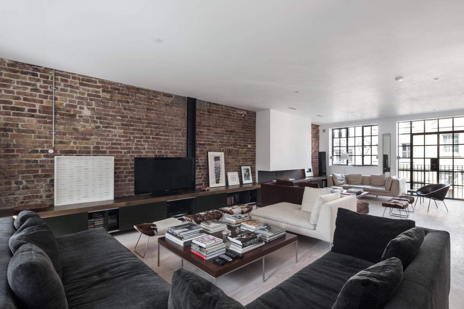 Смотреть Все грани роскошного отдыха: обзор моделей углового дивана Чикаго видео