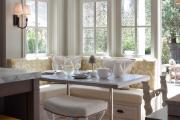 Фото 3 Все грани роскошного отдыха: обзор моделей углового дивана «Чикаго»