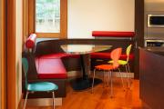 Фото 8 Все грани роскошного отдыха: обзор моделей углового дивана «Чикаго»