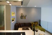 Фото 19 Все грани роскошного отдыха: обзор моделей углового дивана «Чикаго»