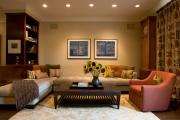 Фото 20 Все грани роскошного отдыха: обзор моделей углового дивана «Чикаго»