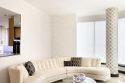 Фото 21 Все грани роскошного отдыха: обзор моделей углового дивана «Чикаго»