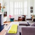 Угловой диван «Консул»: все о модельном ряде и тонкости выбора качественной обивки фото