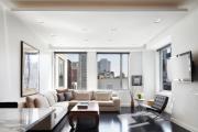 Фото 10 Угловой диван «Консул»: все о модельном ряде и тонкости выбора качественной обивки