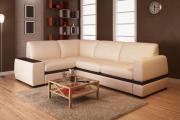 Фото 14 Угловой диван «Консул»: все о модельном ряде и тонкости выбора качественной обивки