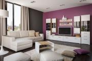 Фото 16 Угловой диван «Консул»: все о модельном ряде и тонкости выбора качественной обивки