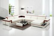 Фото 18 Угловой диван «Консул»: все о модельном ряде и тонкости выбора качественной обивки