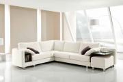 Фото 19 Угловой диван «Консул»: все о модельном ряде и тонкости выбора качественной обивки