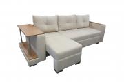 Фото 23 Угловой диван «Консул»: все о модельном ряде и тонкости выбора качественной обивки