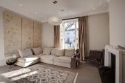 Фото 25 Угловой диван «Консул»: все о модельном ряде и тонкости выбора качественной обивки