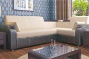 Фото 26 Угловой диван «Консул»: все о модельном ряде и тонкости выбора качественной обивки