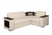 Фото 29 Угловой диван «Консул»: все о модельном ряде и тонкости выбора качественной обивки