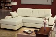 Фото 37 Угловой диван «Консул»: все о модельном ряде и тонкости выбора качественной обивки