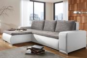 Фото 38 Угловой диван «Консул»: все о модельном ряде и тонкости выбора качественной обивки