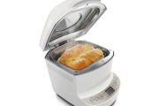 Фото 3 Как выбрать хлебопечку для дома: советы экспертов и на что стоит обратить внимание в первую очередь?
