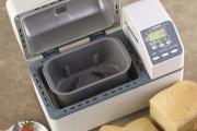 Фото 7 Как выбрать хлебопечку для дома: советы экспертов и на что стоит обратить внимание в первую очередь?