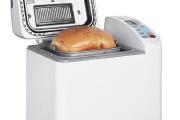 Фото 17 Как выбрать хлебопечку для дома: советы экспертов и на что стоит обратить внимание в первую очередь?