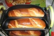 Фото 26 Как выбрать хлебопечку для дома: советы экспертов и на что стоит обратить внимание в первую очередь?