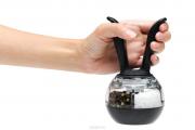 Фото 4 Ручная мельница для перца: незаменимый аксессуар для кулинара и как выбрать его правильно?