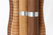 Фото 21 Ручная мельница для перца: незаменимый аксессуар для кулинара и как выбрать его правильно?