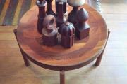 Фото 22 Ручная мельница для перца: незаменимый аксессуар для кулинара и как выбрать его правильно?