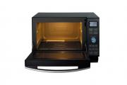 Фото 17 Лучшая микроволновая печь с грилем и конвекцией: ТОП-10 современных моделей