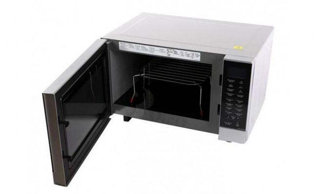 Данная модель оснащена 22 программами приготовления пищи
